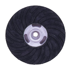 WEI804-59611 - WeilerResin Fiber Disc Accessories