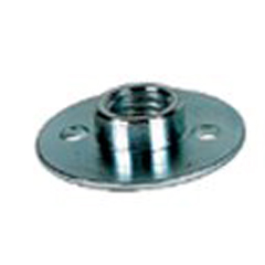 WEI804-59604 - WeilerResin Fiber Disc Accessories