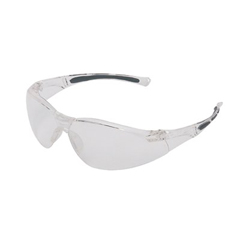 SPR812-A805 - HoneywellA800 Series Eyewear