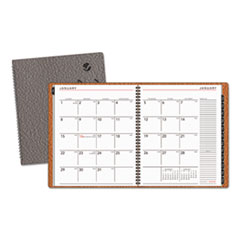 AAG70260X30 - AT-A-GLANCE® Contemporary Monthly Planner