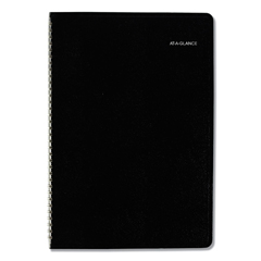 AAGG47000 - DayMinder® Monthly Planner