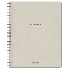 AAGYP14307 - AT-A-GLANCE® Notebook