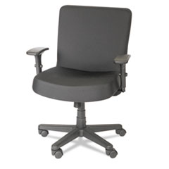 AAPCP210 - Alera Plus™ XL Series Big & Tall Mid-Back Task Chair