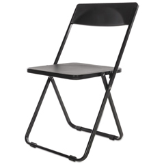 AAPFC912 - Alera Plus™ Folding Chair