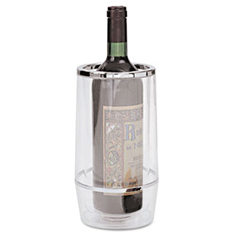 ADCAWC-9 - Adcraft® Wine Cooler