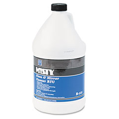 AEPR1214CT - Misty® Glass & Mirror Cleaner with Ammonia