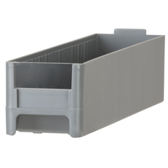 AKR20228CS - Akro-MilsReplacement Drawers