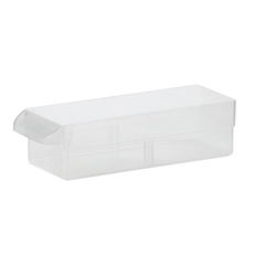 AKR20701CS - Akro-MilsPlastic Storage Hardware Cabinet Replacement Drawers