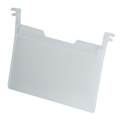 AKR35010PK - Akro-MilsTote Label Holders
