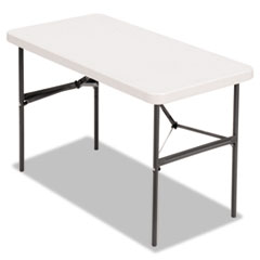 ALE65603 - Alera® Banquet Folding Table