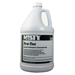AMRR8384 - Misty® Pro-Tec Carpet Protector Concentrate