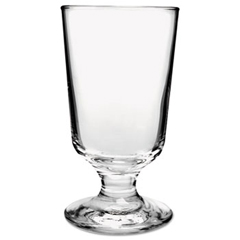 ANH2908M - Glass Tumblers