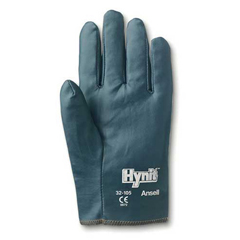 ANS32125-7.5 - AnsellPro Hynit® Multipurpose Gloves