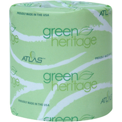 APM248GREEN - Green Heritage™ Bathroom Tissue