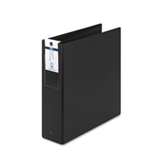 AVE04601 - Avery® Economy Round Ring Binder