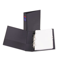 AVE06401 - Avery® Legal 3-Ring Durable Binder