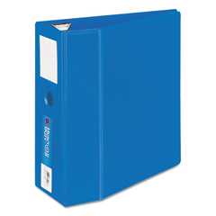 AVE21018 - Avery® Heavy Duty Non-View Binder with One Touch EZD Rings