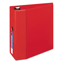 AVE79586 - Avery® Heavy-Duty Binder with One Touch EZD ™ Ring
