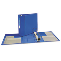 AVE79884 - Avery® Heavy-Duty Binder with One Touch EZD ™ Ring