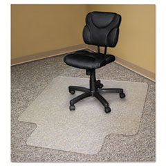 AVT50121 - Advantus® Recycled Chair Mats