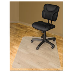 AVT50241 - Advantus® Recycled Chair Mats