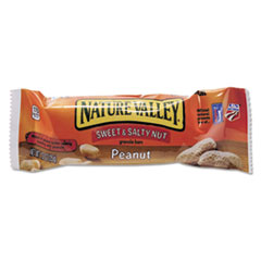 AVTSN42067 - Nature Valley Granola Bars