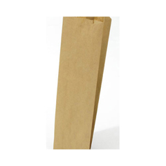 BAGLQPINT-500 - Pint-Sized Paper Bags for Liquor Takeout