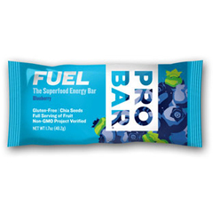 BFG33608 - ProbarFuel™ Blueberry Bar
