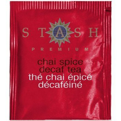 BFG29250 - Stash TeaChai Spice Decaf Tea