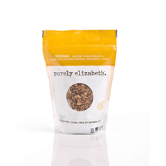 BFG30097 - Purely ElizabethOriginal Granola