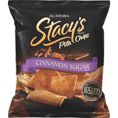 BFVQUA49652 - Stacy's SnacksPita Chips