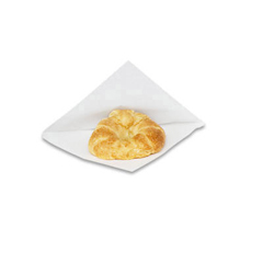 BGC300421 - Bagcraft Papercon® Grease-Resistant Sandwich Bags