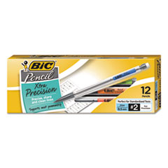 BICMPF11 - BIC® Mechanical Pencil