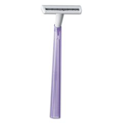 BICSTWP101 - BIC® Silky Touch® Women's Disposable Razor