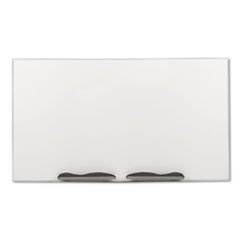 BLT2029G - Best-Rite® Ultra-Trim Magnetic Porcelain Board