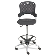 BLT34643 - BALT® Circulation Stool