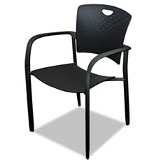 BLT34718 - BALT® Oui Stack Chair
