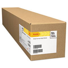 BMGKPRO44M - Kodak Professional Inkjet Photo Paper Roll