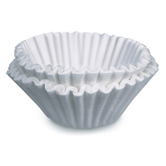 BNN21X9 - Commercial Coffee Filters
