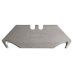 BOS11961A - Stanley Tools® 1996™ Hook Blade 11-961A