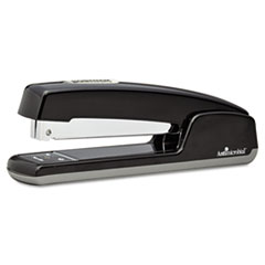 BOSB5000BLK - Stanley Bostitch® Professional Antimicrobial Executive Stapler