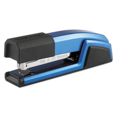 BOSB777BLUE - Stanley Bostitch® Epic™ Executive Desktop Stapler