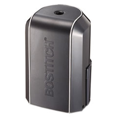 BOSEPS5VBLK - Stanley Bostitch® Vertical Electric Pencil Sharpener