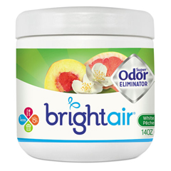 BRI900133CT - BRIGHT Air® Super Odor™ Eliminator