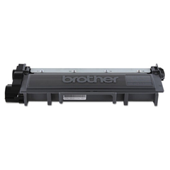 BRTTN660 - Brother TN630, TN660 Toner
