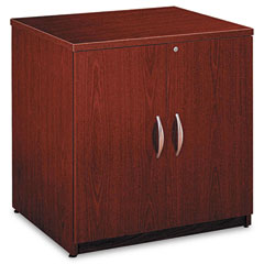 BSHWC36796A - Bush® Series C Two-Door Storage Cabinet