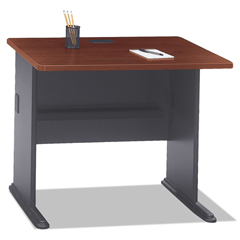 BSHWC90436A - Bush® Series A Workstation Desk