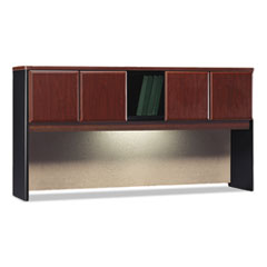 BSHWC94473 - Bush® Series A Hutch