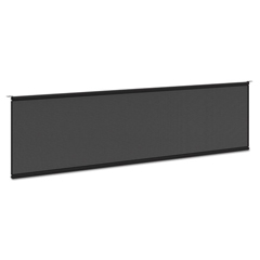 BSXBMPT60MOD - basyx® Multipurpose Table Modesty Panel