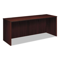BSXBW2121NN - basyx™ BW Veneer Series Credenza Shell